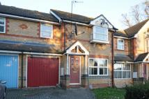 3 bedroom Terraced house for sale in Skipton Close...