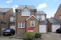 3 bedroom semi detached property in Balmoral Avenue...