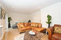 5 bed semi detached house for sale in Kingsgate Avenue...