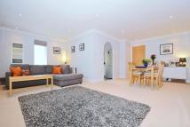 Flat for sale in Inkwell Close...
