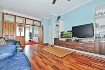 3 bed Terraced property in Eton Avenue...