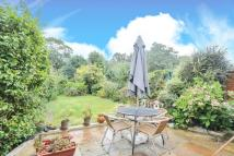 4 bed semi detached property for sale in Hollickwood Avenue...