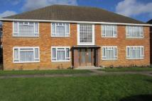 1 bed Flat for sale in Fairfield Close...