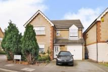 4 bed Detached property for sale in Kettlewell Close...