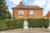 Detached home for sale in Woodside Grove...