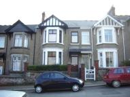 5 bedroom Studio apartment to rent in Daniell Road, Truro