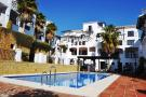 4 bedroom Apartment in Marbella, Malaga, Spain