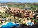 Apartment for sale in La Cala De Mijas, Malaga...