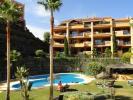 Apartment in La Cala De Mijas, Malaga...