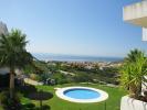 2 bed Penthouse for sale in La Duquesa, Malaga, Spain