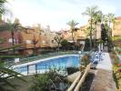 4 bed semi detached property for sale in Nueva Andalucia, Malaga...