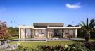 3 bedroom Detached Villa for sale in Estepona, Malaga, Spain