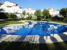 4 bedroom Town House in Marbella, Malaga, Spain