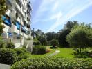 2 bed Apartment for sale in Puerto Banus, Malaga...