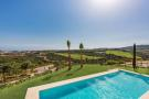 2 bedroom Apartment for sale in Casares, Malaga, Spain