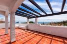 3 bedroom Penthouse for sale in Estepona, Malaga, Spain