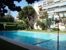 1 bedroom Apartment in Marbella, Malaga, Spain
