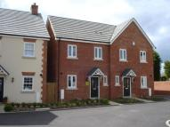 3 bed semi detached house for sale in Plot 6, Riverside...
