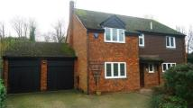 Brickhill Manor Court Detached property for sale