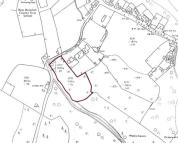 Plot for sale in Land West Of...