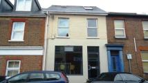 property for sale in Hastings Street, Luton