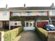 property for sale in Sabel Close, Biggleswade