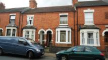 Terraced property for sale in Windsor Street, Wolverton