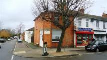 End of Terrace property for sale in High Street, New Bradwell
