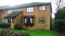 1 bed Apartment for sale in Cranbrook, Woburn Sands