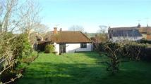 The Penny School Detached house for sale