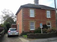 2 bed home for sale in Binstead Hill, Binstead...