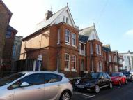 5 bedroom home in Yelfs Road, Ryde, PO33