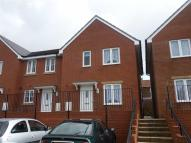 3 bed property for sale in Waterside Close...