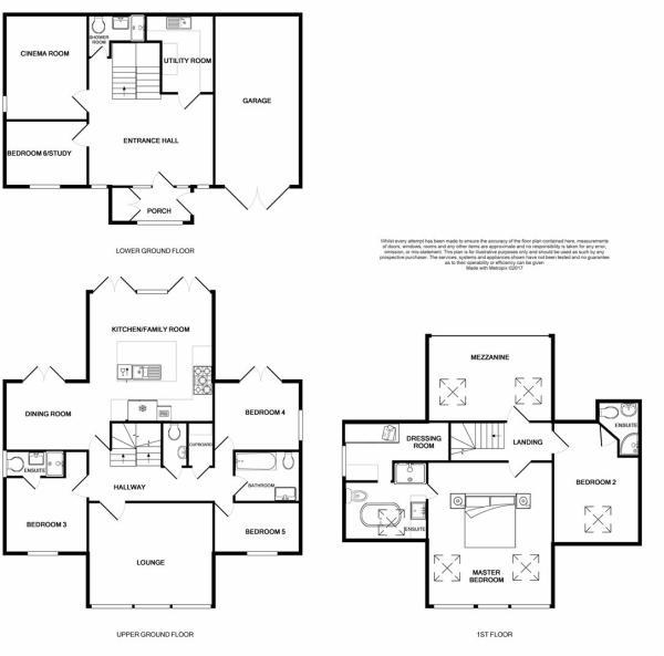 10QuarrClose Adam & Emma Floorplan.JPG