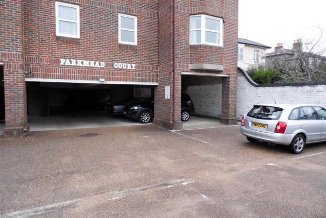 parkmead5.jpg