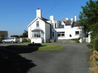 7 bed Detached property for sale in Lon St Ffraid...