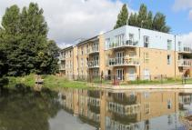 Apartment for sale in Croxley Road...