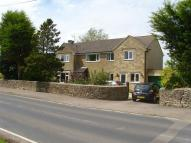 4 bedroom Detached home in Cirencester Road, Stroud