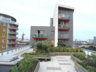 2 bed Apartment for sale in Wick Lane, London