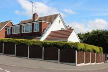 Semi-Detached Bungalow in Reaper Crescent...