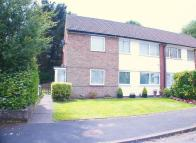 2 bedroom Apartment for sale in Amanda Drive, Birmingham
