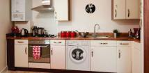 3 bed property for sale in , MARKYATE