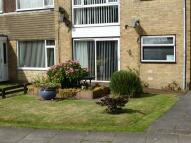 Apartment for sale in Longridge Way...