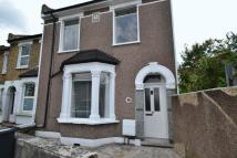 Terraced property for sale in Kneller Road, London