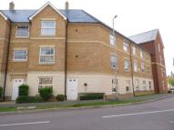 Apartment for sale in Malyon Close, Braintree