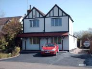 3 bed Detached house for sale in Rectory Road, Old Arley...