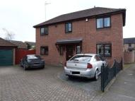 4 bedroom Detached property for sale in Pasture Way, Leeds