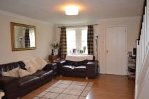 Link Detached House for sale in Montana Gardens, London