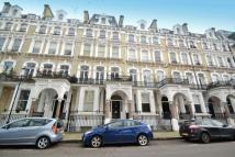 property for sale in Redcliffe Square, London