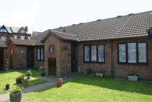 2 bed Bungalow in Harden Keep...